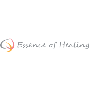 Essence Of Healing Counseling