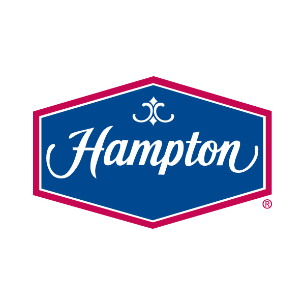 Hampton Inn Irvine East - Lake Forest - Foothill Ranch, CA - Hotels & Motels