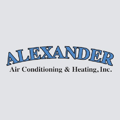 Alexander Air Conditioning Heating Incorporated
