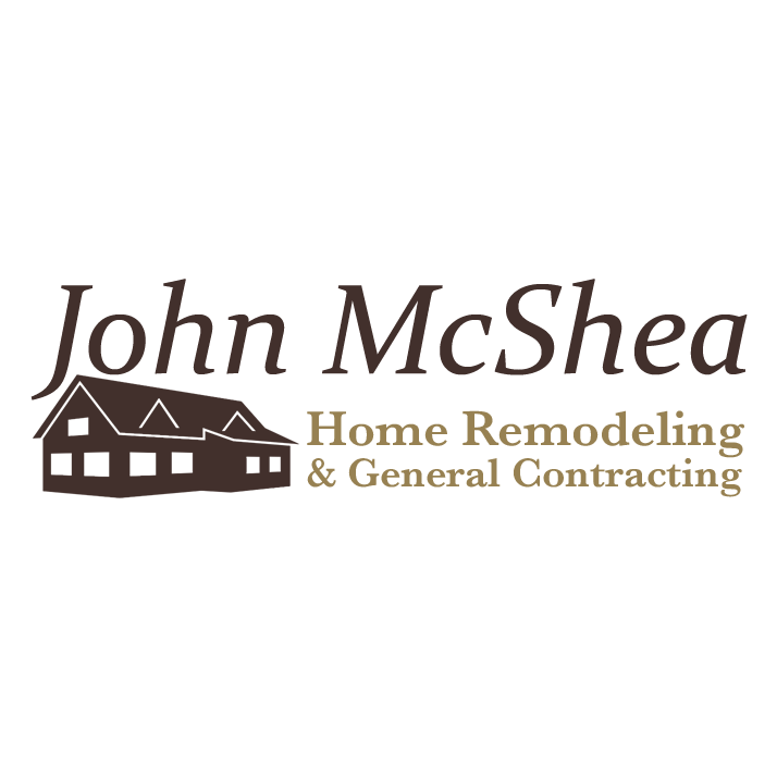 John McShea Home Remodeling and General Contracting