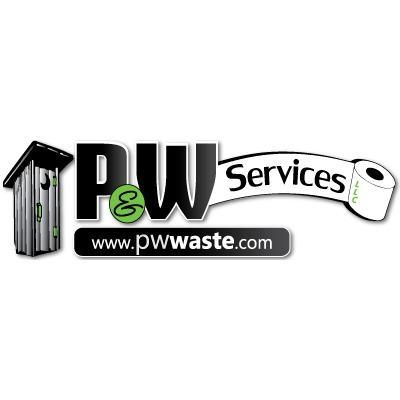 P&W Services, LLC