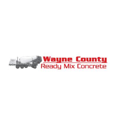 Wayne County Ready Mix Inc. image 0