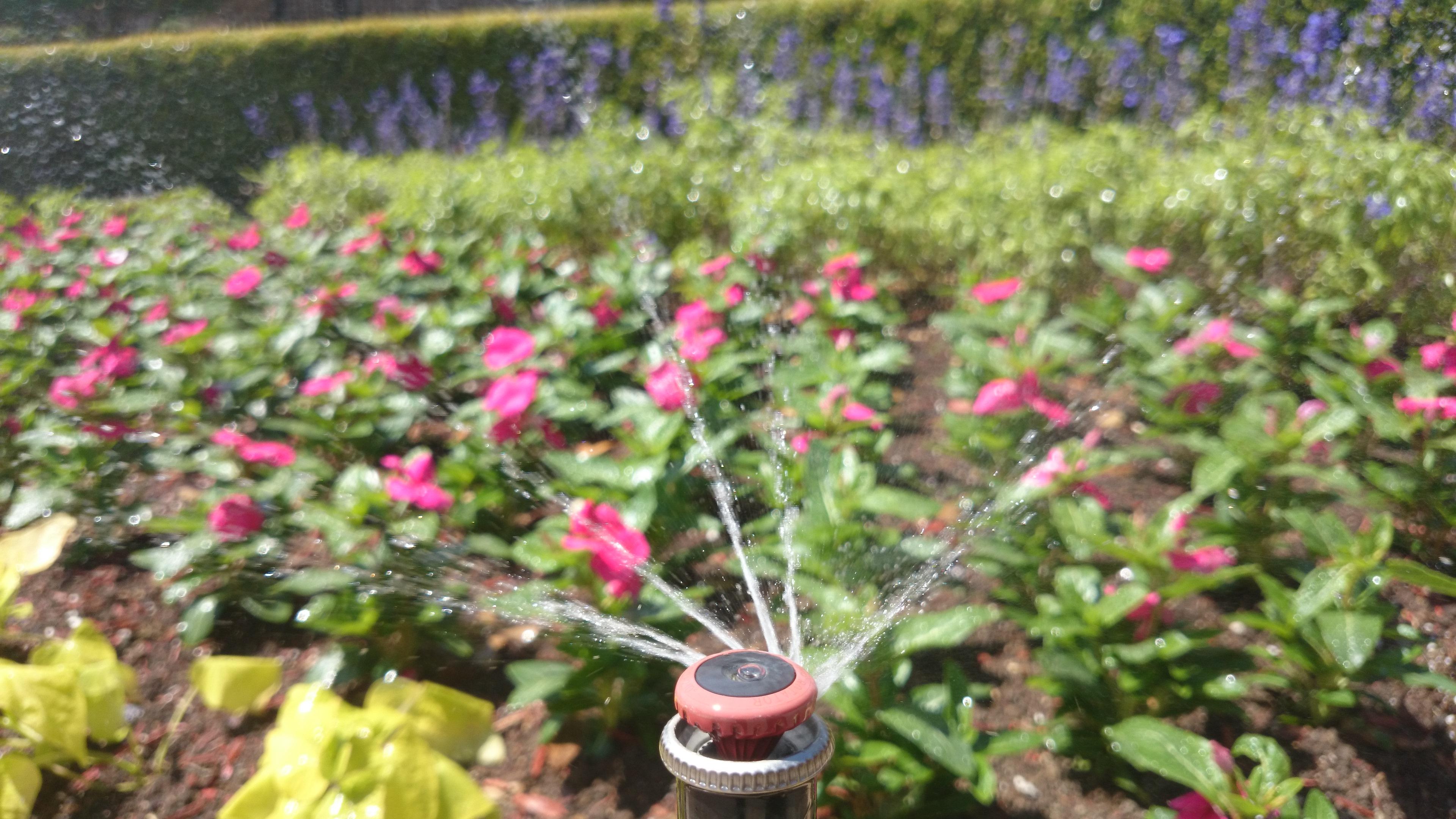 GreatWater Irrigation