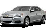 Castle Chevrolet image 4