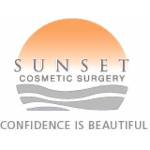 Sunset Cosmetic Surgery - West Hollywood, CA - Plastic & Cosmetic Surgery