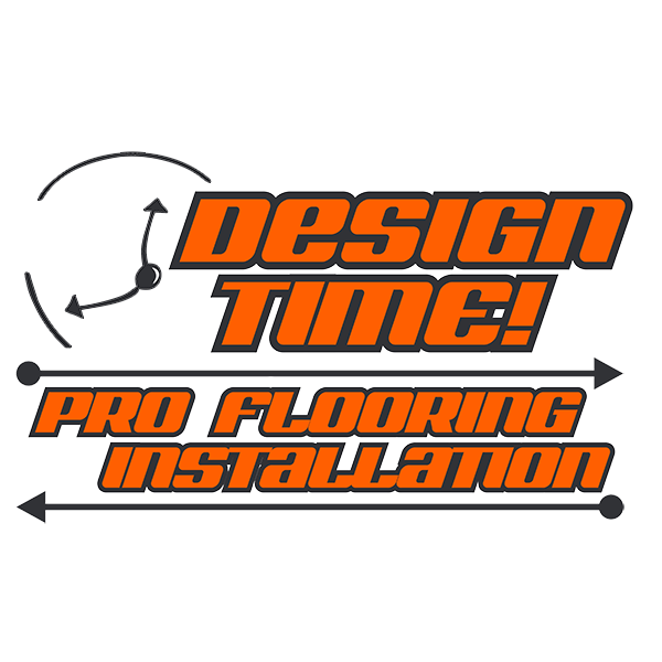 Design Time! Carpet and Tile