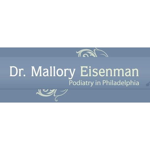 Dr. Mallory Eisenman