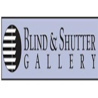 Blind & Shutter Gallery of Franklin image 3