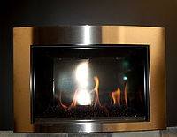 Fireplace Creations image 9
