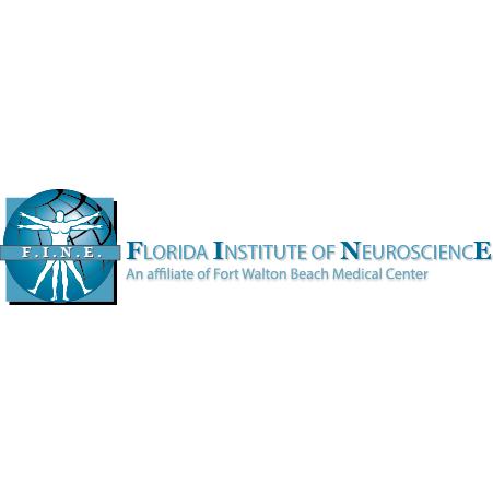 Florida Institute of Neuroscience - BlueWater Bay