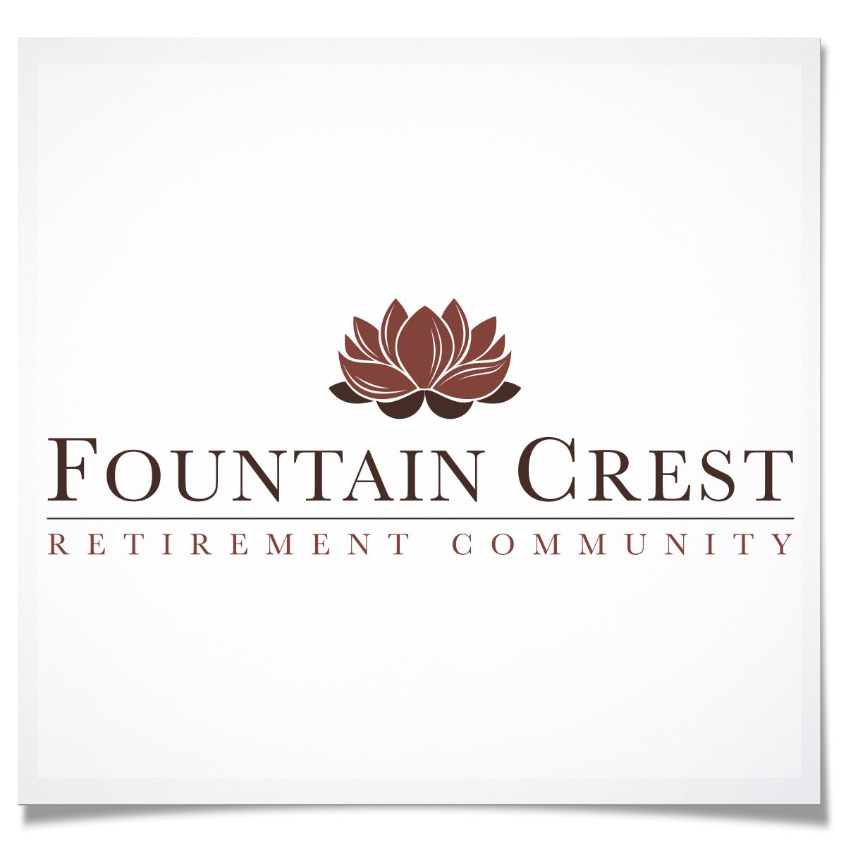 Fountain Crest Retirement Community