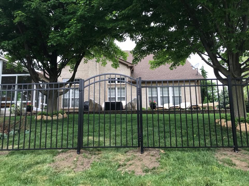 Fencing Unlimited Indianapolis image 8