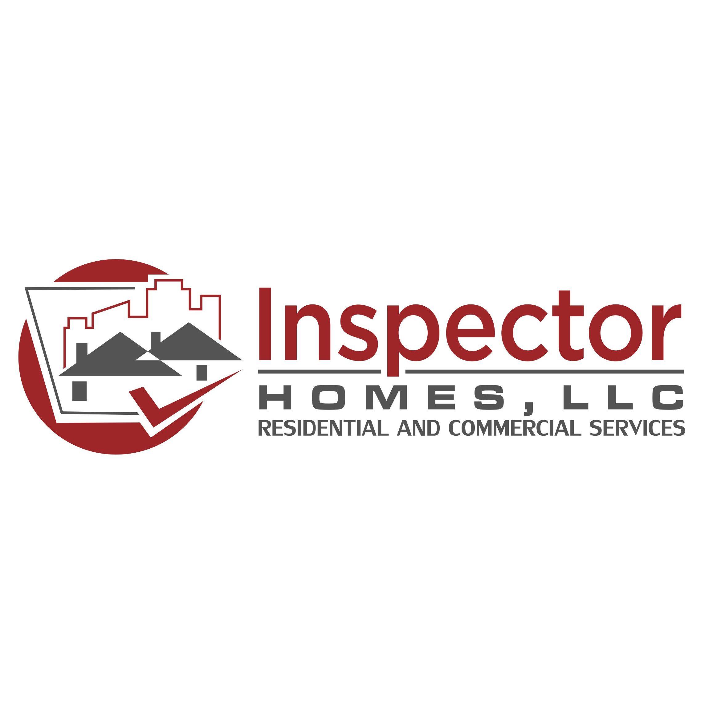 Inspector Homes LLC