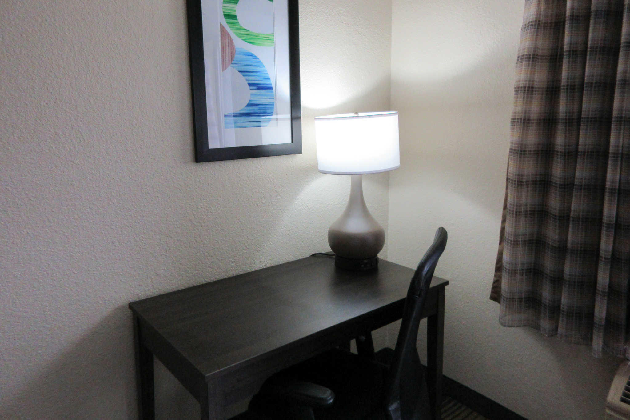 Quality Inn Airport-Near Uptown image 3