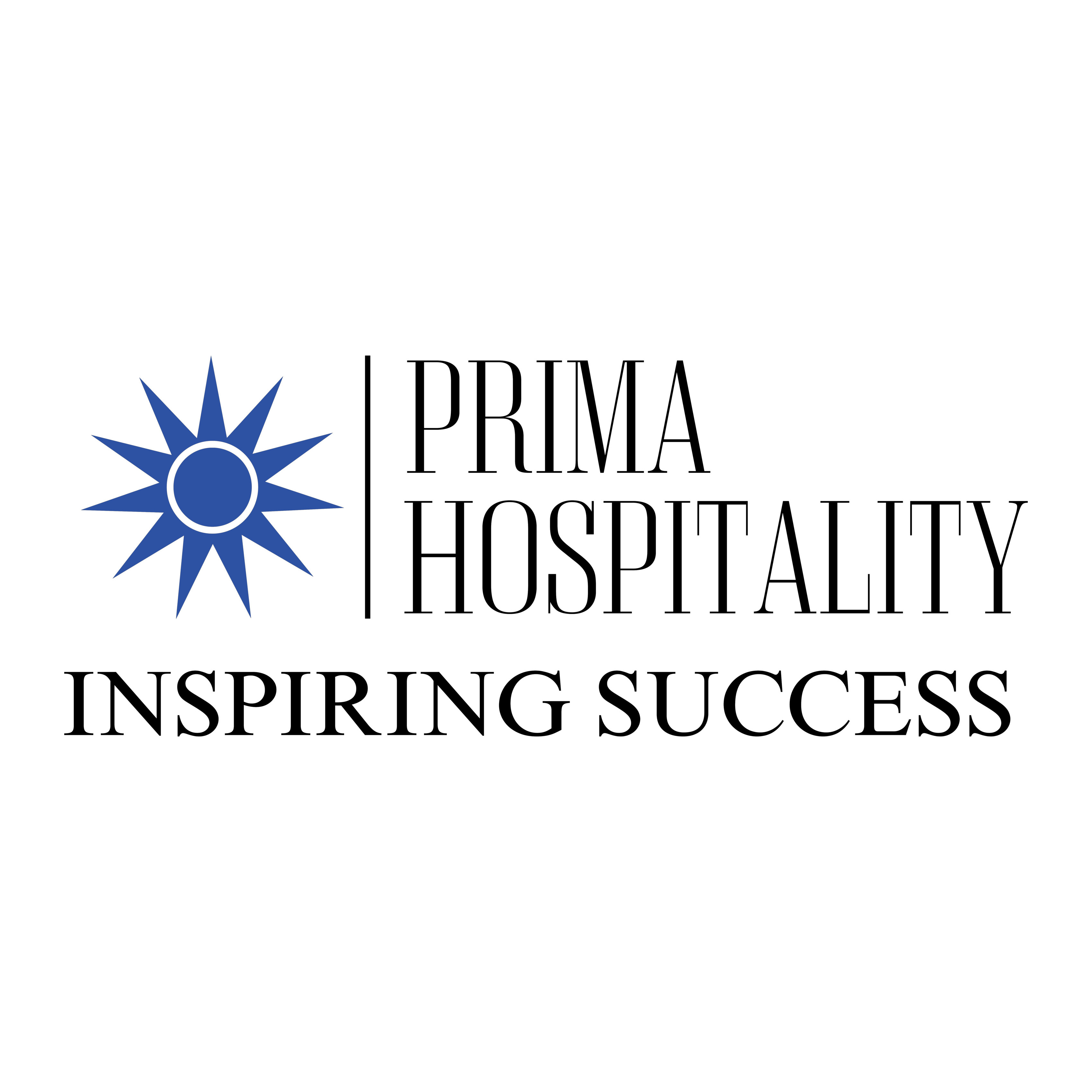 Prima Hospitality