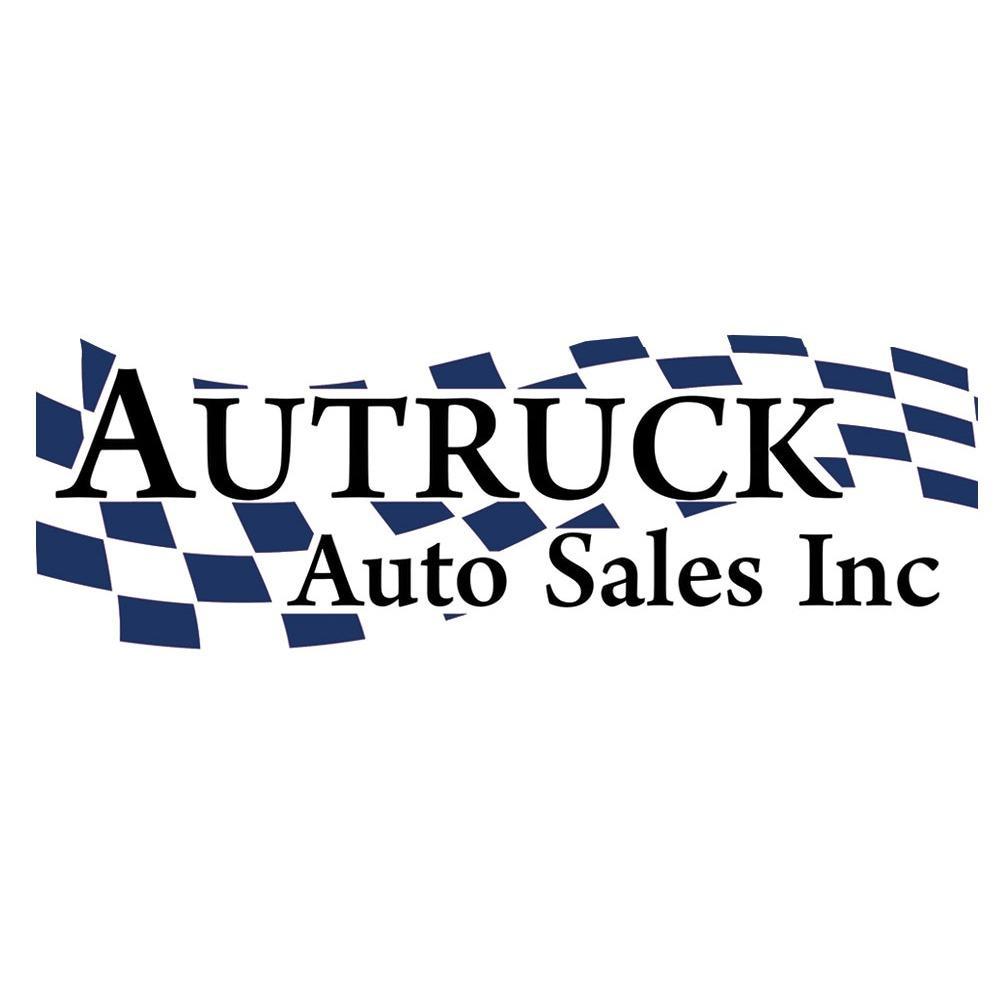 Autruck Auto Sales Inc