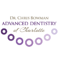 Advanced Dentistry of Charlotte