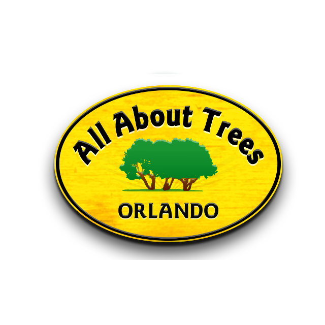 All About Trees, Inc