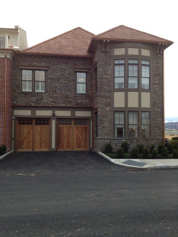 All Door & Garage Doors, Inc. image 0