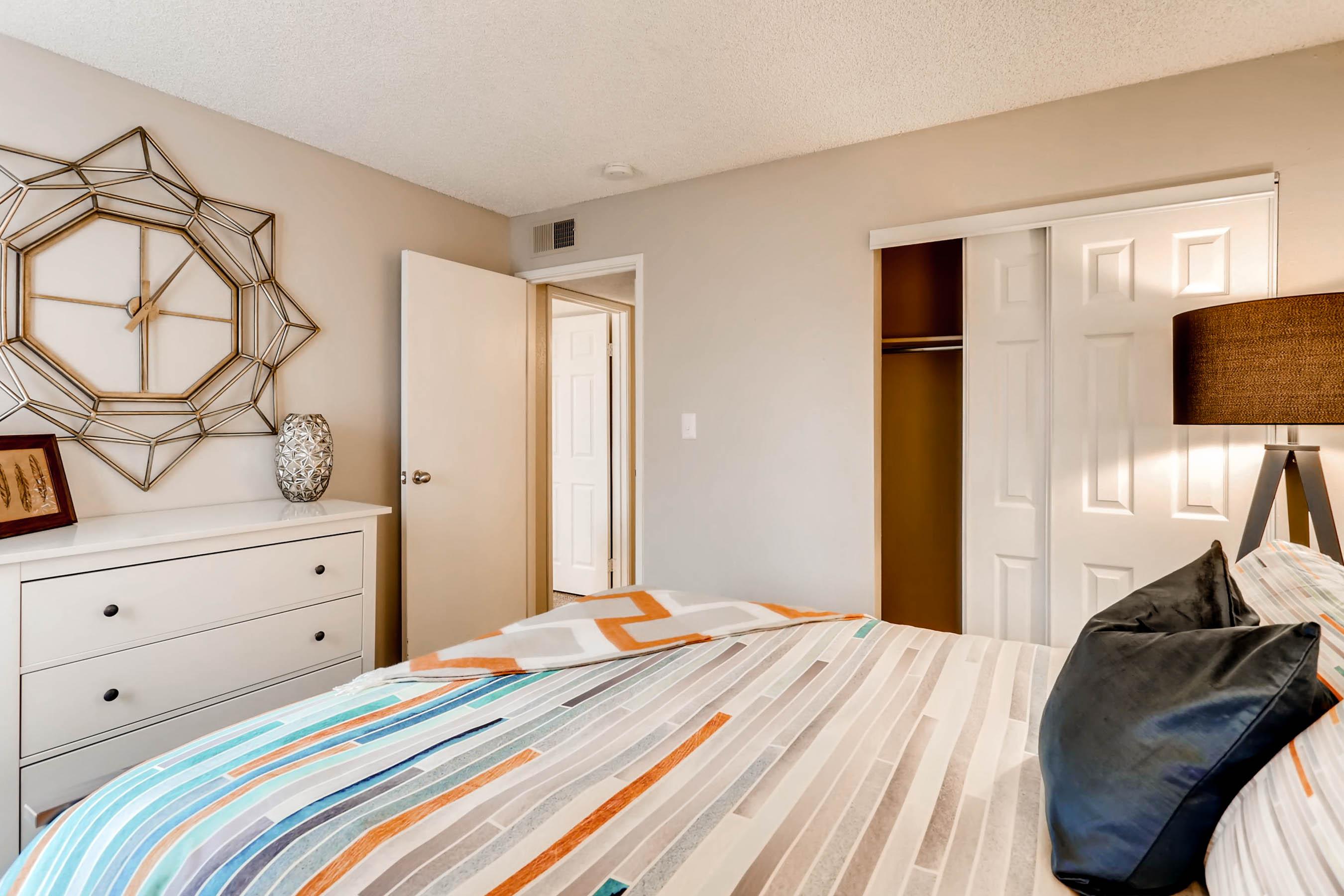 Highland Way Apartments image 4
