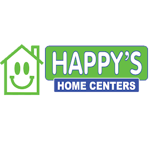 Happy 39 S Home Centers St Pete Rent To Own Furniture Appliances 1900 62nd Ave North St