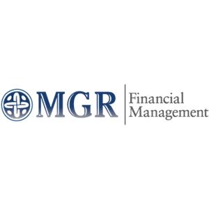 MGR Financial Management image 1