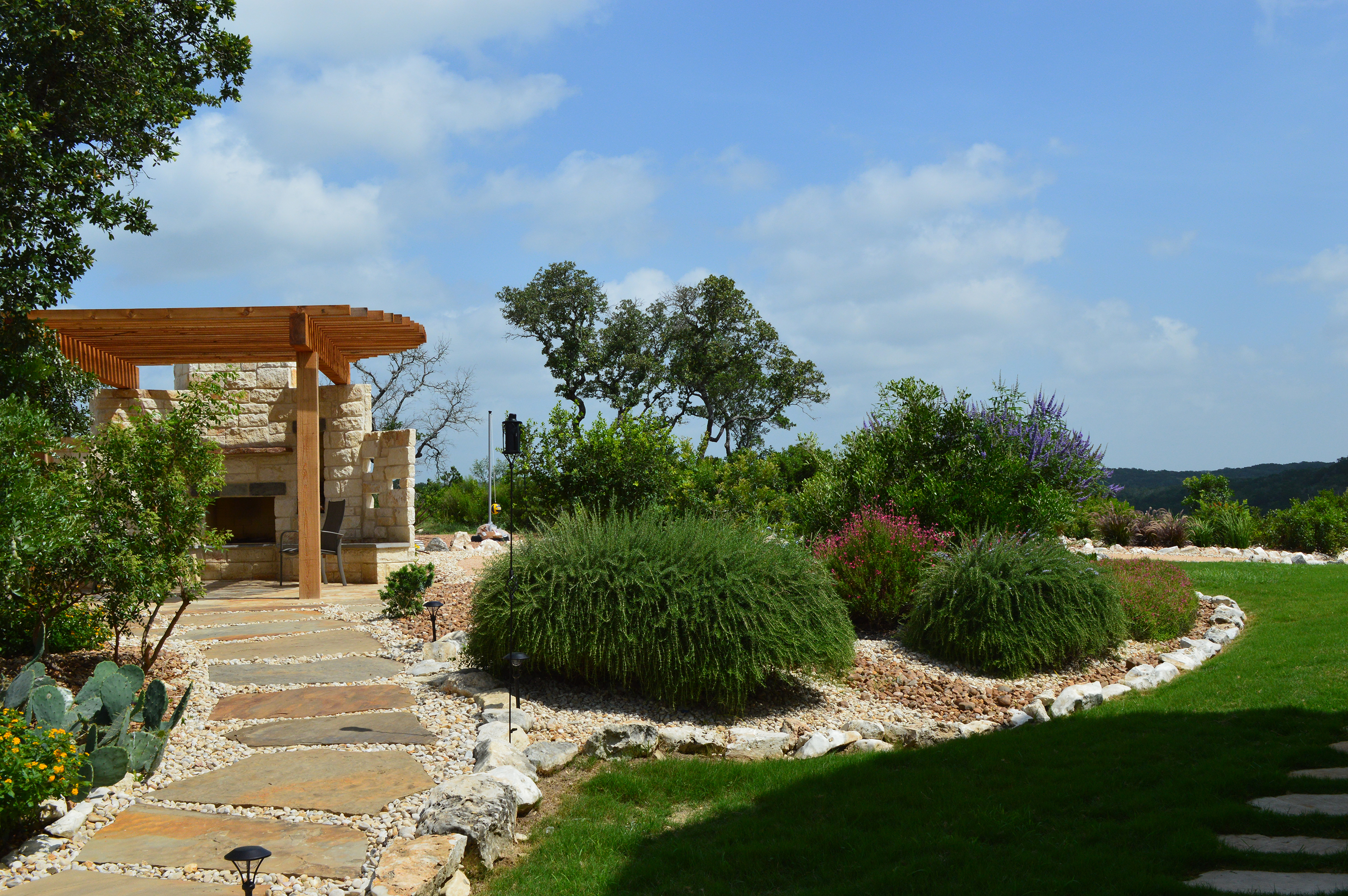Design Build Companies In San Antonio