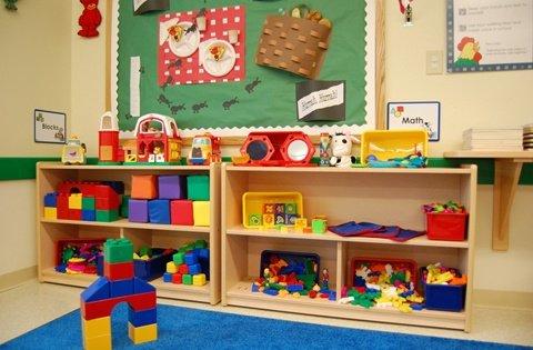 Primrose School of Sprayberry image 2