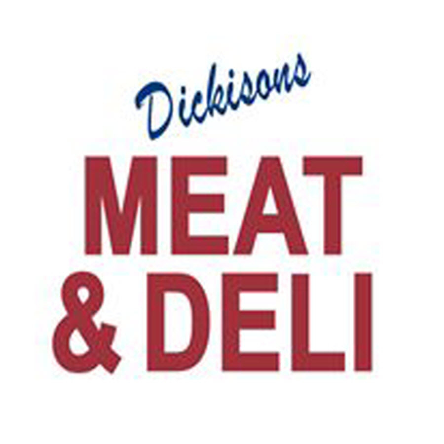 Dickison's Meat & Deli