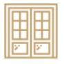 Hunterdon & Warren Overhead Door LLC