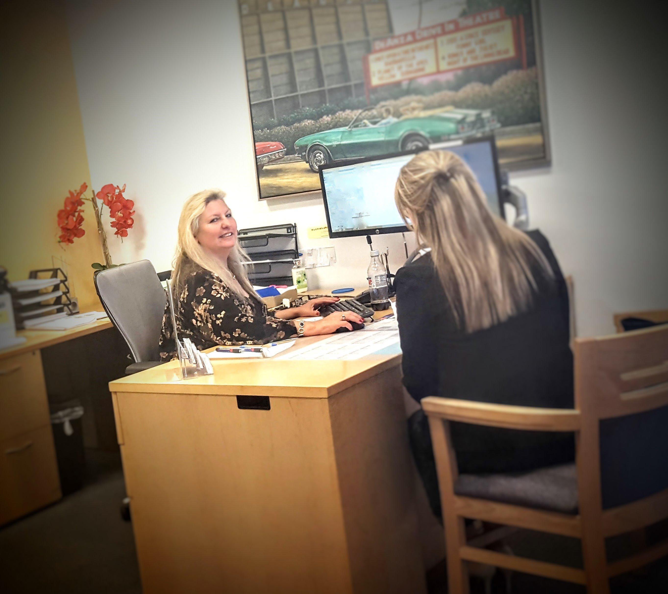 O'Rielly Insurance: Allstate Insurance