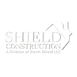 Shield Construction image 0