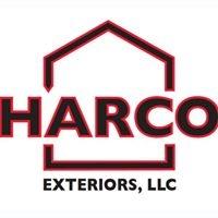 HARCO Exteriors LLC
