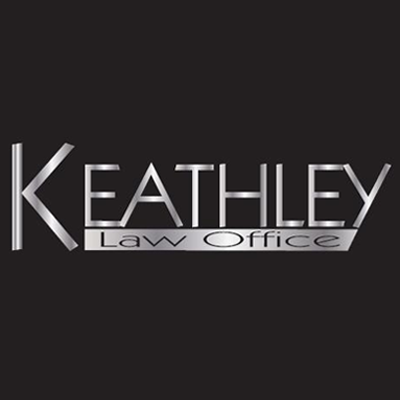 Keathley Law Office