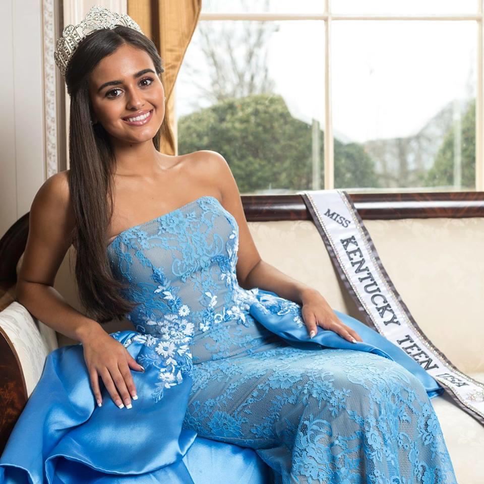 Miss Priss image 3