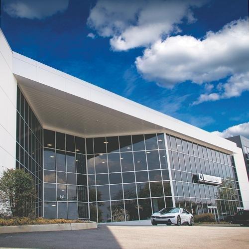 Westchester automotive white plains used cars autos post for Honda service white plains