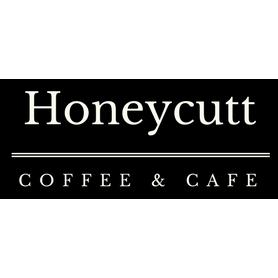 Honeycutt Coffee