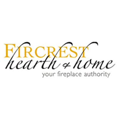 Fircrest Hearth Home Heating Products University Place
