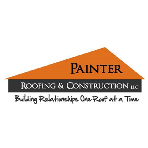 Painter Roofing and Construction LLC image 0
