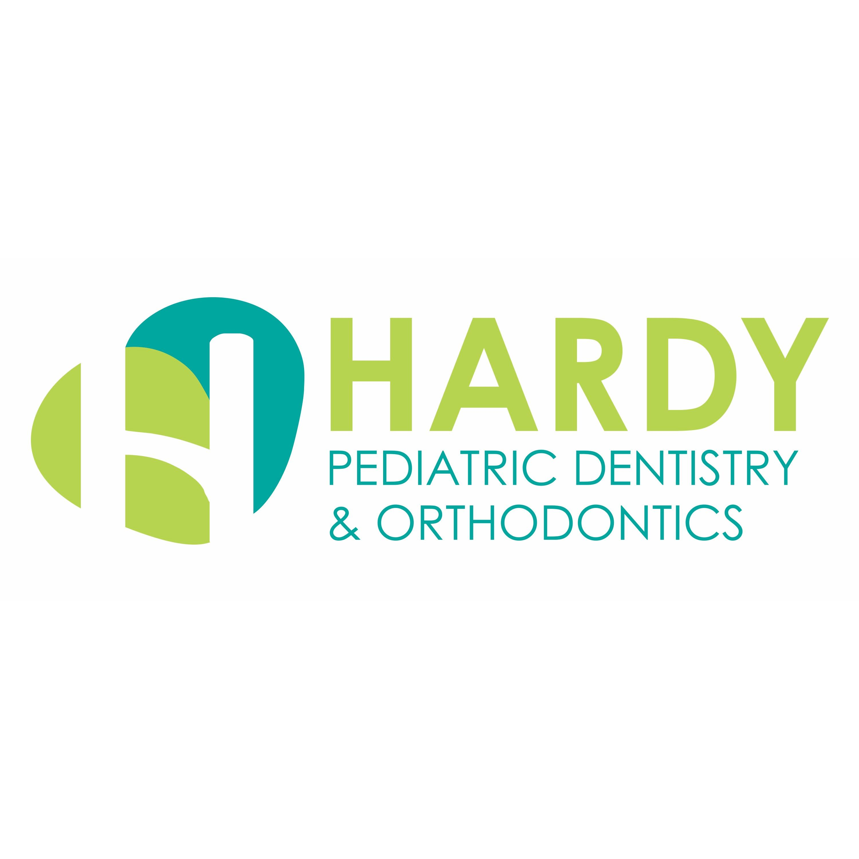 Hardy Pediatric Dentistry & Orthodontics