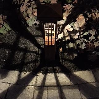 Outdoor Lighting Perspectives of Delaware Valley image 5