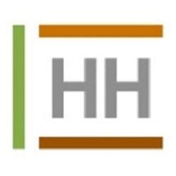 HH Design / Helmut Hirschler
