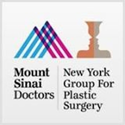 New York Group For Plastic Surgery