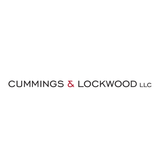Cummings & Lockwood image 0