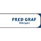 Graf Fred, Inhaber Graf Bruno