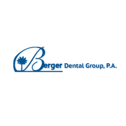 Berger Dental Group