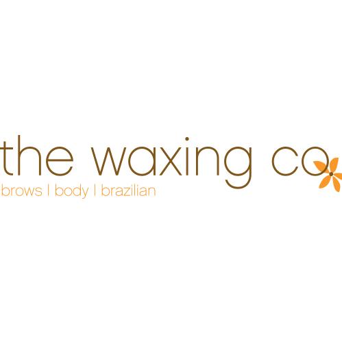 The Waxing Company image 0