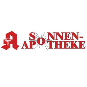 Logo von Sonnen-Apotheke