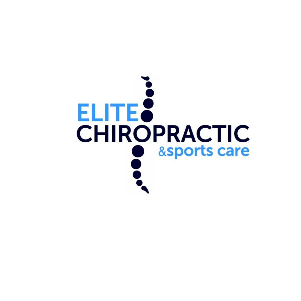 Elite Chiropractic & Sports Care