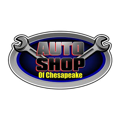 Auto Shop Of Chesapeake